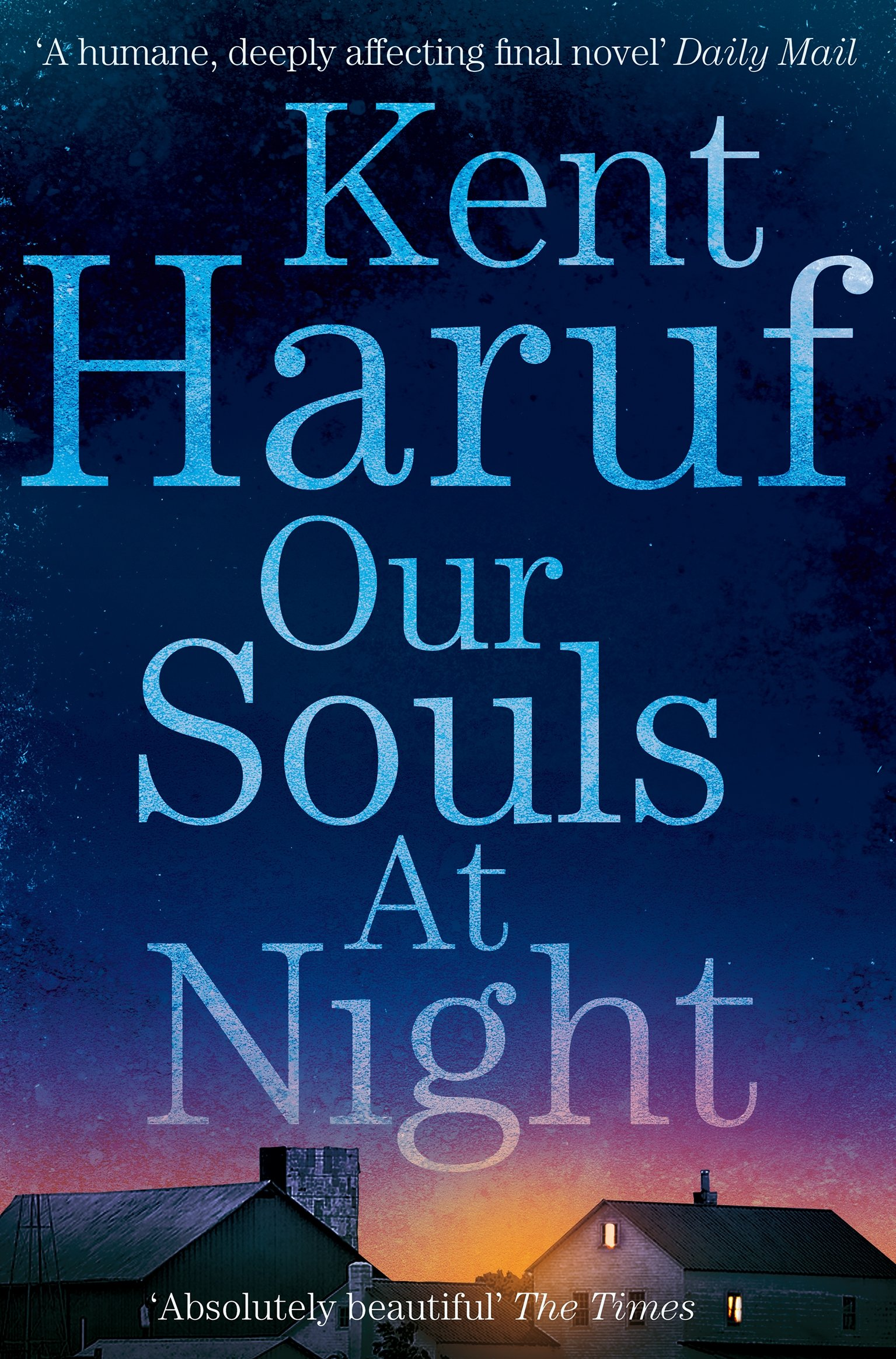 HarusOurSoulsatNight