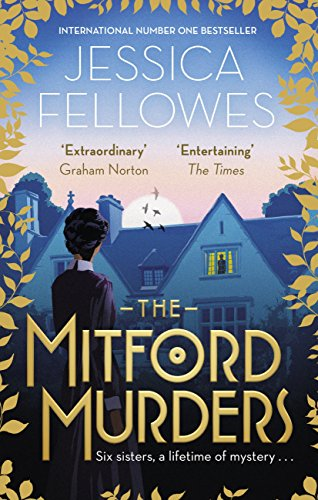 FellowesMitfordMurders