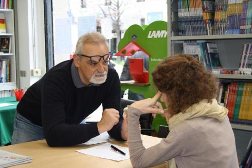 MaurizioCorsiCorsari
